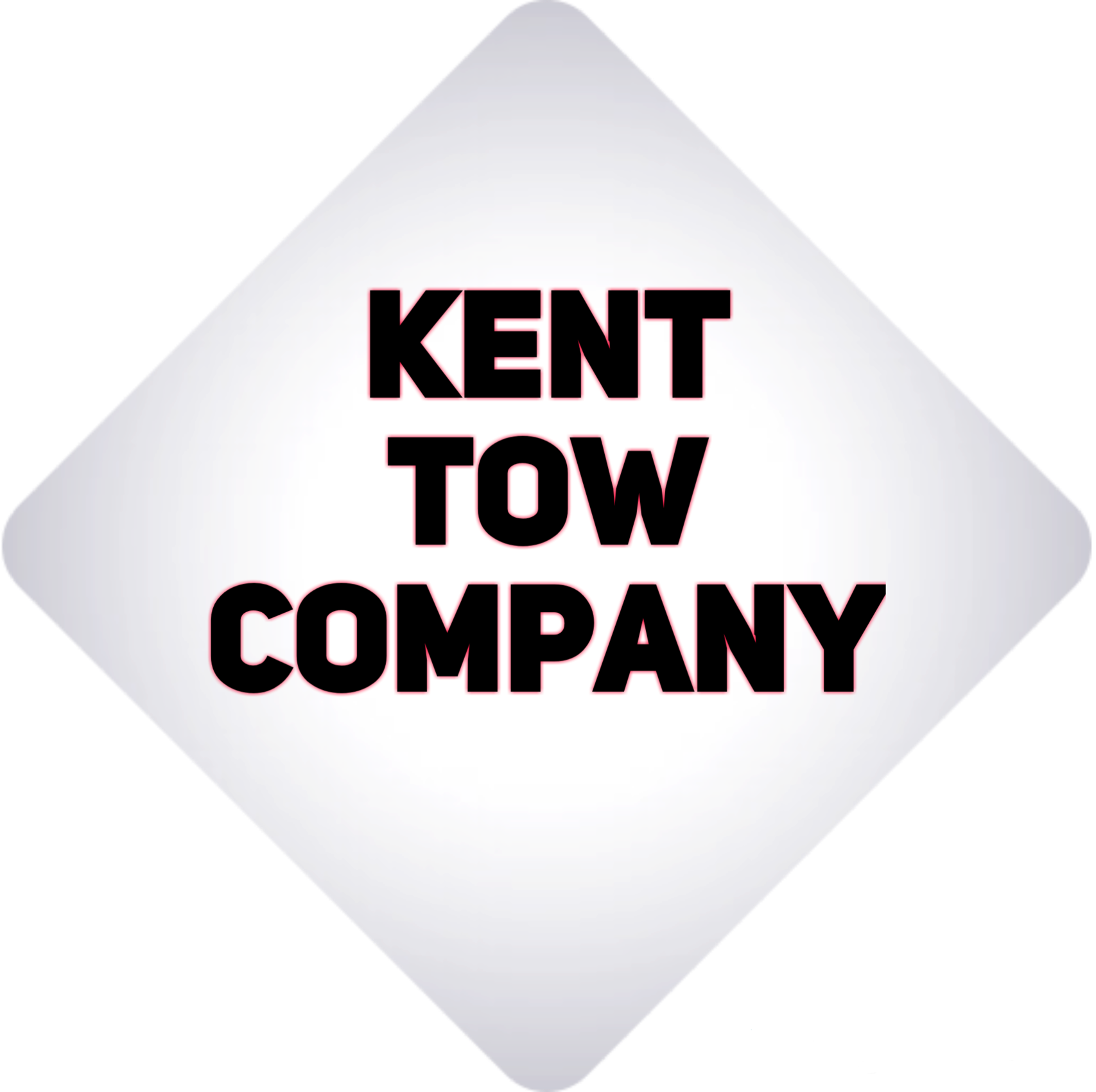 towing-logo